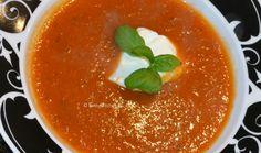 italiaanse_tomatensoep