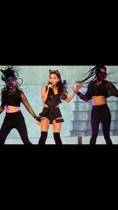 My Princess, Ariana Grande, Beautiful Men, Wonder Woman, Tours, Superhero, Fictional Characters, Cute Men, Superheroes