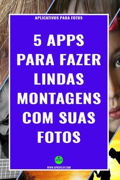Android Box, Digital Marketing, Digital Art, Apps, Internet, Blog, Circles, Pasta, Edit Photos