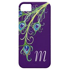 ==>Discount          Art Deco Nouveau Style Peacock Feathers Swirl iPhone 5 Cover           Art Deco Nouveau Style Peacock Feathers Swirl iPhone 5 Cover we are given they also recommend where is the best to buyDeals          Art Deco Nouveau Style Peacock Feathers Swirl iPhone 5 Cover Here ...Cleck See More >>> http://www.zazzle.com/art_deco_nouveau_style_peacock_feathers_swirl_case-179367444552944164?rf=238627982471231924&zbar=1&tc=terrest