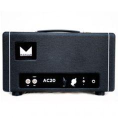 Morgan Amplification AC20 $1550.00