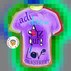 Lime Scooter silkstreet love Salzburg Salzburg, Lime, Mens Tops, T Shirt, Supreme T Shirt, Limes, Tee Shirt, Tee, Key Lime