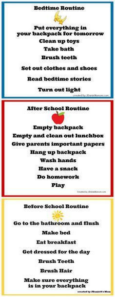 Chore charts are simply parts of paper. With a chore chart may be outstanding way to receive your household organized. Your youngster's chore charts a...