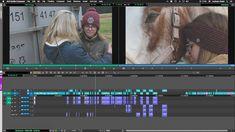 #pferdefilm, #film #filmmusik #mediacomposer #meinfreundcappuccino #pferdefilm #andreaswedel #avid #makingof #horcarecords #pferd #mädchen #jolinaleipner #andreaswedel #horse #horse #movie #dokumentaion #cut #jolinaleipner #andreaswedelpictures #directorofphotography #gunzenhausen #filmcrew #kameramann #regie #director #filmschnitt #music #dokumentation #documentation #cappuccino #wahrebegebenheit #truestory #drehbuch #girl #story #motionpicture #filmmaker #pferde #horses #riding #reiten Film Maker, Regie, Pictures, Movie, Storyboard, Documentary, Friends, Music, Drawings