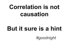 Good Night, Nerd, Math Equations, Thoughts, Quotes, Nighty Night, Quotations, Have A Good Night, Geek