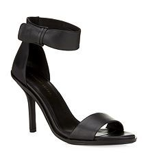 i have never ever been more tempted to buy a pair of shoes than i am now... advice girls?!?!?!