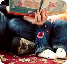 Babytime Rhymes   Stonnington Council Libraries