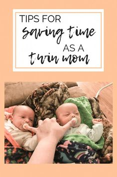Outstanding Pregnancy information are offered on our site. Have a look and you wont be sorry you did. Third Baby, First Baby, Pregnancy Information, Baby Kicking, Twin Mom, Mom Of Twins, After Baby, Baby Arrival, Pregnant Mom