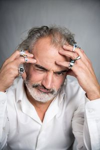Jewellery designer Benoit Noury Jewelry Design, Jewellery, Luxury, Jewels, Schmuck, Jewelry Shop, Jewlery, Jewelery
