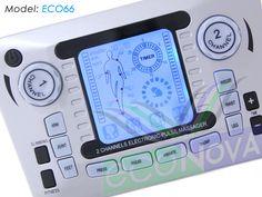 elektrostymulator-TENS-ECO66