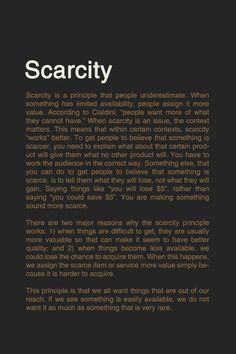 Life Quotes : fy-perspectives: Science Of Persuasion - Quotes Time Philosophy Theories, Philosophy Quotes, Time Quotes Relationship, Life Quotes, Logical Fallacies, Personal Values, I Want To Know, People Quotes, Famous Quotes