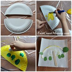 Mom Blog with free tutorials, mom and kid crafts, holiday fun, party planning, yummy recipes, DIY projects, and more.  Easy & inexpensive fun.