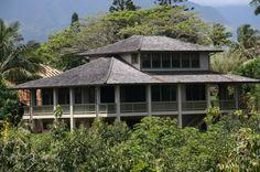 $1,550,000 - FS 3679 Kaweonui Rd Hanalei, HI96722 Type:Residential Status:Active Beds:4 Baths:3/0 Year Built:2001 Island:Kauai Area:North Shore/Hanalei Neighborhood:Princeville Subdivision:Princeville MLS#:262888