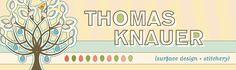Thomas Knauer Sews :: Thomas Knauer