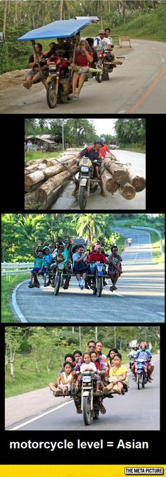 Funny pictures about Meanwhile In The Philippines. Oh, and cool pics about Meanwhile In The Philippines. Also, Meanwhile In The Philippines photos. Funny Cute, The Funny, Hilarious, Hetalia Philippines, Laos, Filipino Funny, Clean Funny Memes, Funny Stuff, Motorcycle Humor