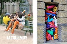 willi-dorner-jacquemus-fw16-campaign-la-reconstruction-street-antidote