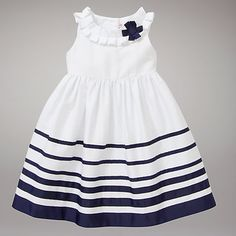 Moda Peru, Childrens Sewing Patterns, Baby Couture, Church Dresses, Girls Dresses, Summer Dresses, Baby On The Way, Carters Baby, African Dress