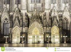 多图欣赏—世界十大教堂_历史吧_百度贴吧