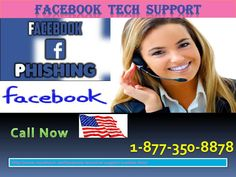 Get relief from all dyspeptic FB issues with Facebook Tech Support 1-877-350-8878You have overtime developed a grouchy attitude towards Facebook services because of its shattered services and you don't even know how you can rectify all your FB features. Then here is guide specifically for you, our Facebook tech support service which can do the wonders for you. Just call us at 1-877-350-8878. http://www.monktech.net/facebook-technical-support-number.html