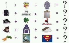 Liam, Zayn, Niall, Harry, Louis
