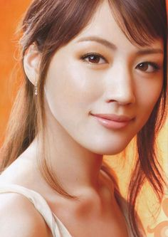 Haruka Ayase.............☀️