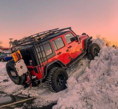 Jeep 4x4, Jeep Wrangler Camper, Jeep Wrangler Unlimited Lifted, Jeep Wrangler Rubicon, Jeep Truck, Overland Truck, Badass Jeep, Jeep Wave, Jeep Camping
