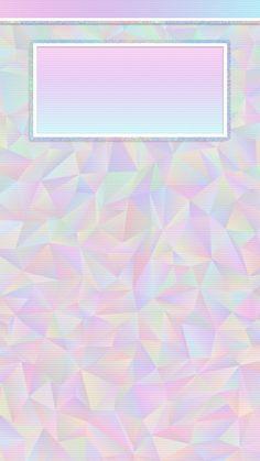 iPhone X Wallpaper 402579654186279309 - Funny Pin Cute Pastel Wallpaper, Name Wallpaper, Rainbow Wallpaper, Wallpaper For Your Phone, Locked Wallpaper, Cellphone Wallpaper, Aesthetic Iphone Wallpaper, Lock Screen Wallpaper, Pattern Wallpaper