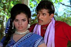 Rajesh Khanna: The superstar laid to rest
