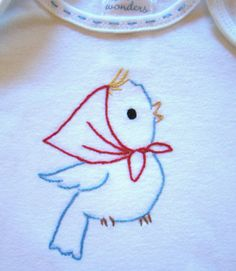 Free Vintage Embroidery Patterns and Vintage embroidery: free patterns . More ideas about Free Vintage Embroidery Patterns, and also Vintage Hand Stitch Embroidery Patterns, Hand Quilting Patterns, Flower Embroidery Designs, Bird Embroidery, Simple Embroidery, Learn Embroidery, Machine Embroidery Designs, Sewing Patterns, Stitching Patterns