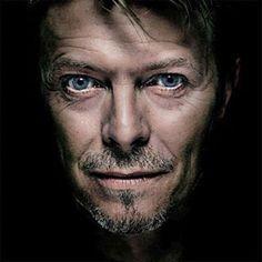 3️⃣ #davidbowie #Bowie