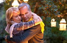 ¿Estás con alguien y te gustaría que la relación fuera diferente? ¿Quieres mejorar tu relación de pareja y no sabes por dónde empezar? ¿Es