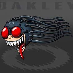 Oakley, Graffiti Wallpaper, Mens Fashion, Originals, Snake, Draw, Design, Cool Backgrounds Hd, Tattoo Ship