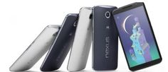 Мобильный телефон Motorola  Nexus Xt1100/xt1103 4G  — 27357 руб. —