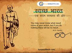 slogans on swachh bharat - Google Search | slogans on ...