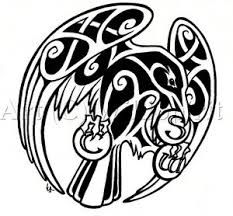celtic animal - Google Search
