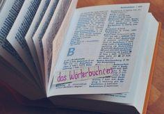 Deutsch Lernen: The Best Ways to Learn German » iHeartBerlin.de