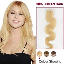Invest In Our Top Quality Products And Purchase Hair Extensions USA That We Have To Offer