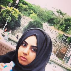 İstanbul en Türkiye - Mujer - Women - Musulmana - Religiòn - Women