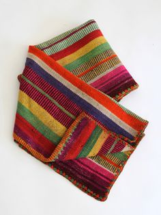 35 Best Bolivia Handicrafts Images On Pinterest South America