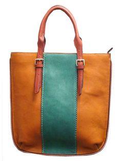 100 Handbags Under $100: SR Squared by Sondra Roberts, $75; sondraroberts.com