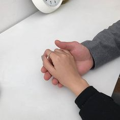 Tumblr Relationship, Cute Relationship Goals, Cute Relationships, Milky Way Photography, Suspicious Partner, Couple Hands, Han And Leia, W Two Worlds, Cody Christian