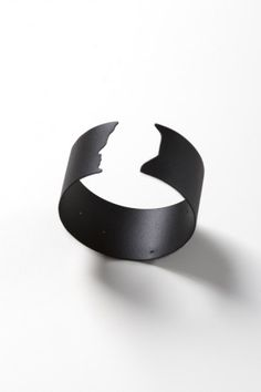 Adriana Lisowska lis2 2012 bracelet