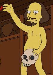 Simpsons Love, Indubitably