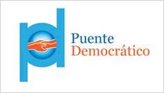 La dictadura cubana se burla de las democracias y los derechos humanos | Adribosch's Blog