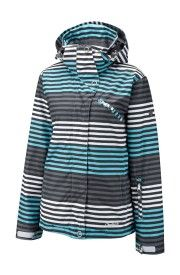 Womens Ski Jackets - Find the one for you, great deals from Surfanic OH OH OOOH! this one's PERFECT!