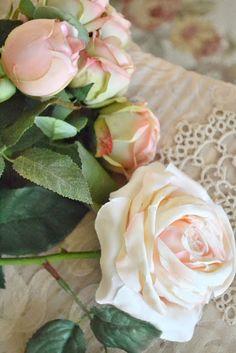 Jennelise: My Mum's Birthday