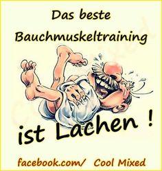 Wellness gutschein comic  Massage-Gutschein für Studio in Niederwerrn bei Schweinfurt in ...