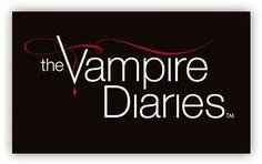 Fakta-Fakta the vampire diaries. Vampire Diaries Stefan, Vampire Diaries Ending, The Vampire Diaries Logo, Vampire Diaries Season 7, Vampire Diaries Outfits, Vampire Diaries Poster, Vampire Diaries Quotes, Vampire Diaries Wallpaper, Vampire Diaries The Originals