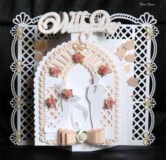 CraftROBO-Cameo-Wedding-Day-Pop-Inner-card