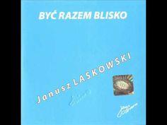 12/ BYĆ RAZEM BLISKO -2011r. [ OFFICIAL  AUDIO ] 2013 r. Autor-Janusz La...